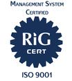 bluescreen ISO